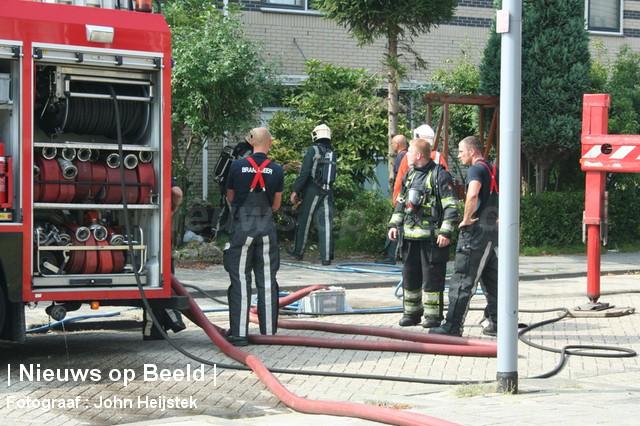 04-09-13-Corneliskraanstraat-Rotterdam-Middelbrand06.jpg