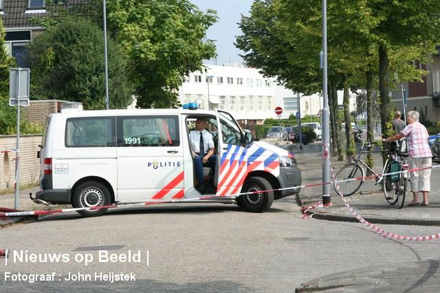 04-09-13-Corneliskraanstraat-Rotterdam-Middelbrand09.jpg