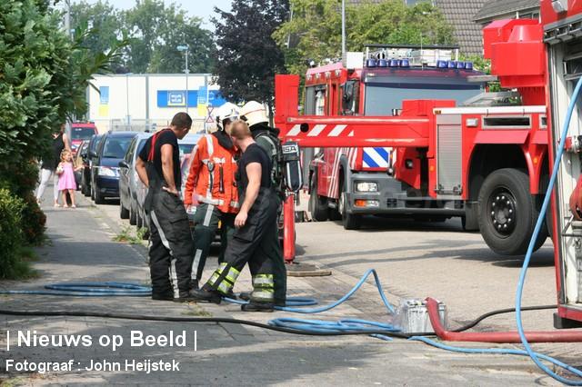 04-09-13-Corneliskraanstraat-Rotterdam-Middelbrand10.jpg