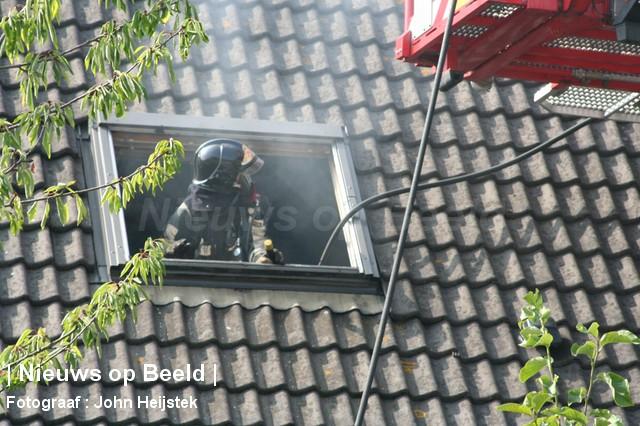 04-09-13-Corneliskraanstraat-Rotterdam-Middelbrand11.jpg