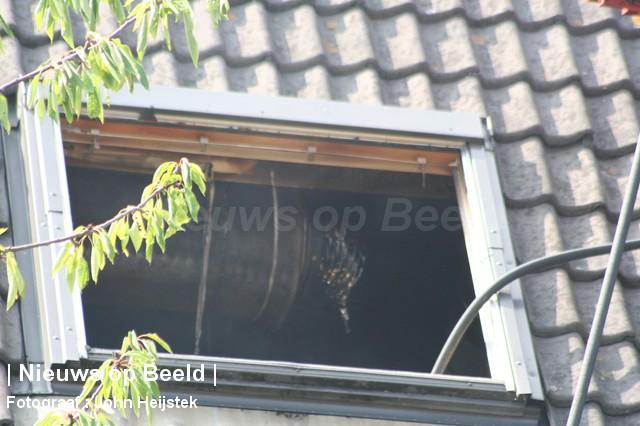 04-09-13-Corneliskraanstraat-Rotterdam-Middelbrand13.jpg