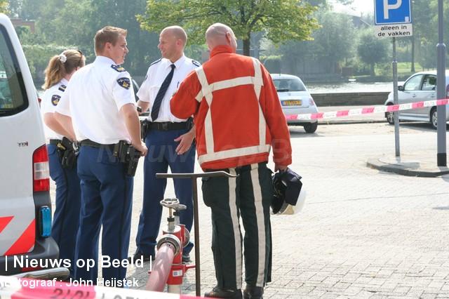 04-09-13-Corneliskraanstraat-Rotterdam-Middelbrand15.jpg