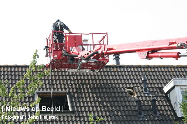 04-09-13-Corneliskraanstraat-Rotterdam-Middelbrand18.jpg