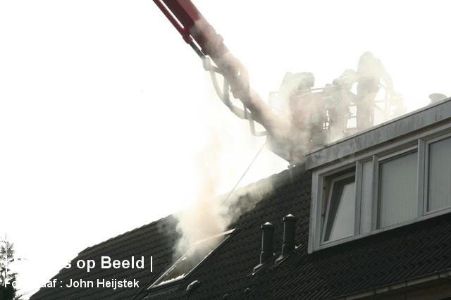 04-09-13-Corneliskraanstraat-Rotterdam-Middelbrand20.jpg