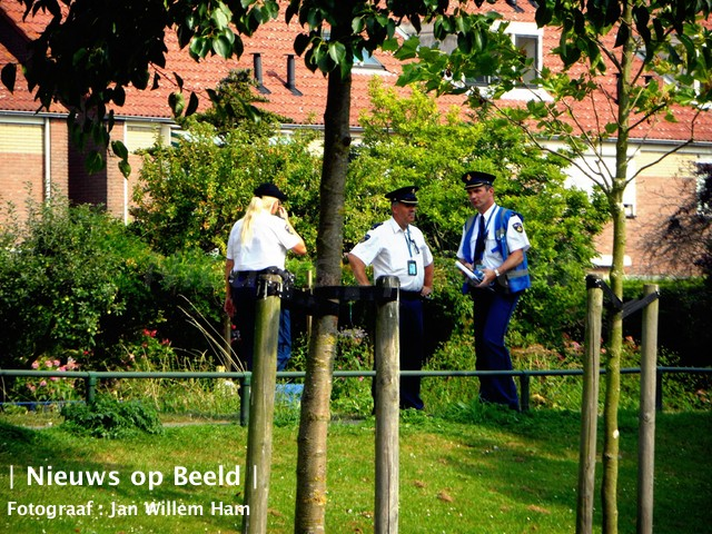 04-09-13-Griendweistraat-Rotterdam-waterlekkage-3.jpg