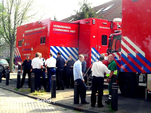 04-09-13-Griendweistraat-Rotterdam-waterlekkage-4.jpg