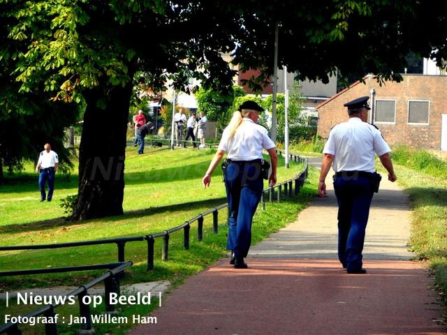 04-09-13-Griendweistraat-Rotterdam-waterlekkage-5.jpg
