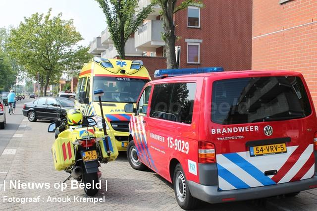 04-09-13-Reinierdegraafweg-Delft-Grotebrand2.jpg