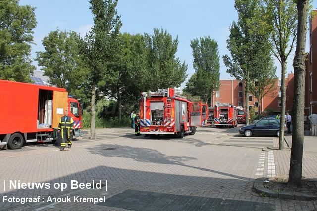 04-09-13-Reinierdegraafweg-Delft-Grotebrand3.jpg