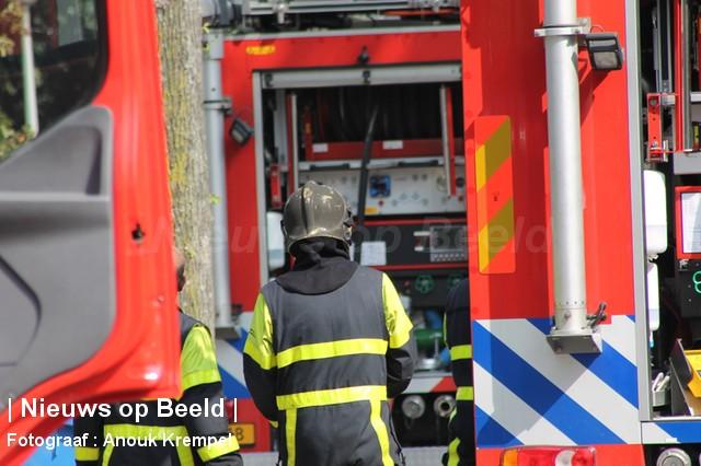 04-09-13-Reinierdegraafweg-Delft-Grotebrand4.jpg