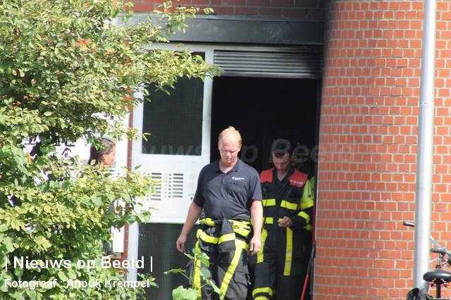 04-09-13-Reinierdegraafweg-Delft-Grotebrand6.jpg
