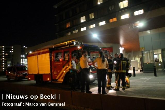 04-09-13-brand-ziekenhuis-gouda-1.jpg