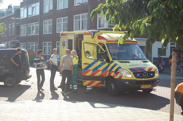 05-09-13-FransBekkerstraat-Rotterdam-Aanrijding1.jpg