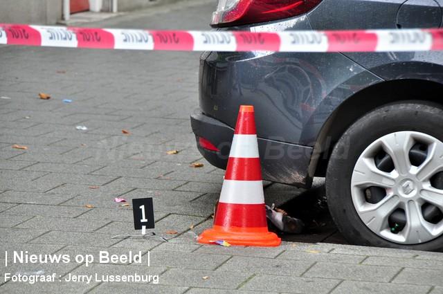 06-09-13-BasJungeriusstraat-Schiet-Jerry2.jpg