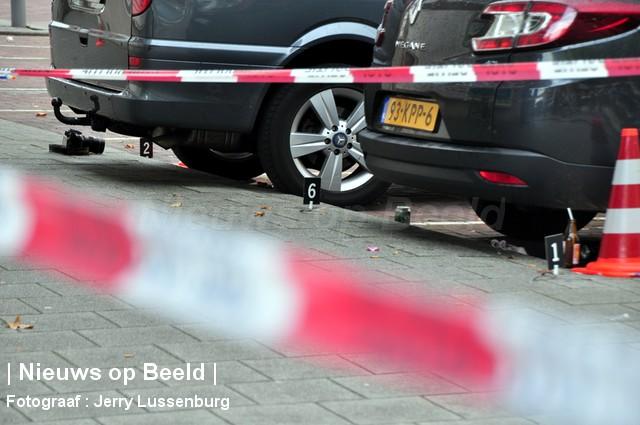 06-09-13-BasJungeriusstraat-Schiet-Jerry3.jpg