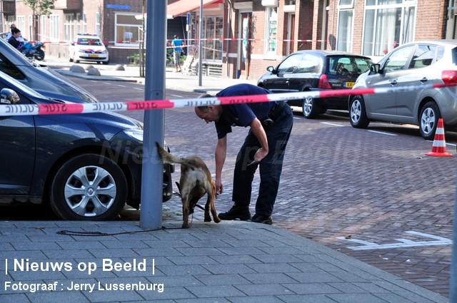 06-09-13-BasJungeriusstraat-Schiet-Jerry4.jpg