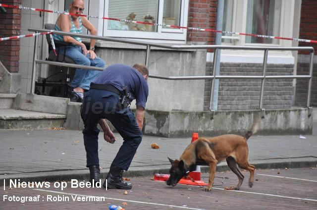 06-09-13-Basjungeriusstraat-Schietpartij1.jpg