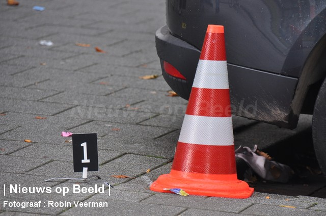 06-09-13-Basjungeriusstraat-Schietpartij3.jpg