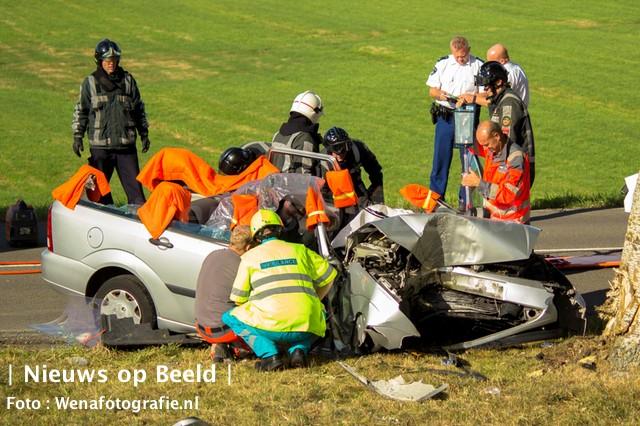 07-09-13-Maassluisedijk-vlaardingen-ongeval-1.jpg