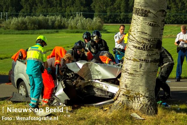 07-09-13-Maassluisedijk-vlaardingen-ongeval-3.jpg