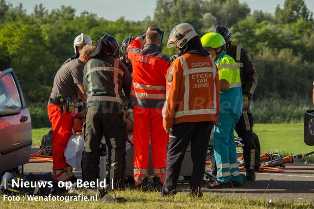 07-09-13-Maassluisedijk-vlaardingen-ongeval-4.jpg