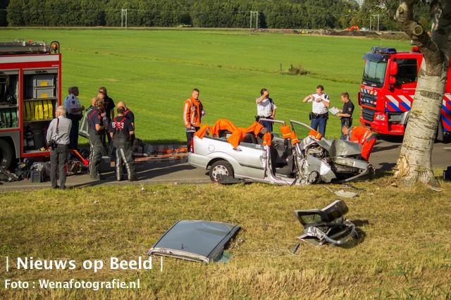 07-09-13-Maassluisedijk-vlaardingen-ongeval-5.jpg