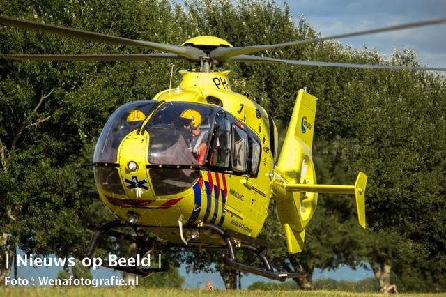 07-09-13-Maassluisedijk-vlaardingen-ongeval-6.jpg