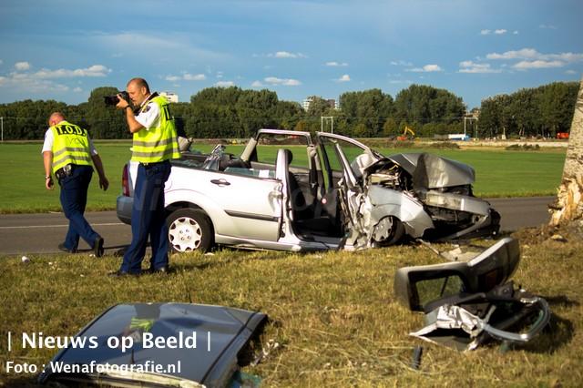 07-09-13-Maassluisedijk-vlaardingen-ongeval-7.jpg