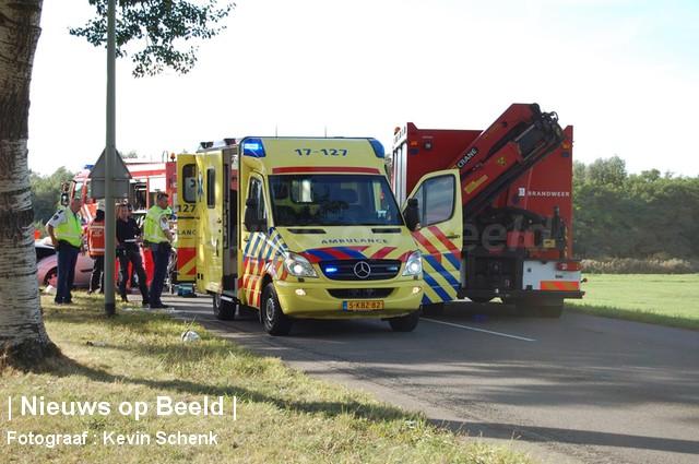 07-09-13-Maassluisesedijk-Vlaardingen-Ongeval1.jpg