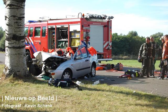 07-09-13-Maassluisesedijk-Vlaardingen-Ongeval2.jpg