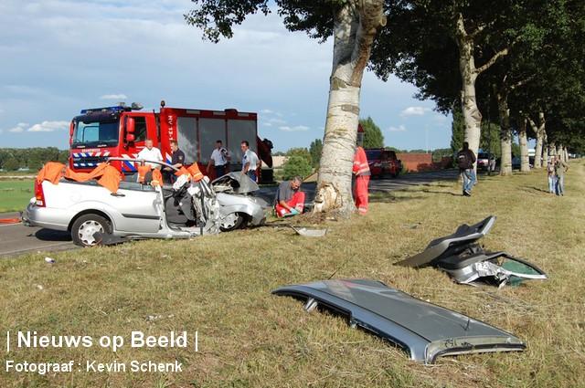 07-09-13-Maassluisesedijk-Vlaardingen-Ongeval4.jpg
