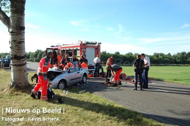 07-09-13-Maassluisesedijk-Vlaardingen-Ongeval5.jpg