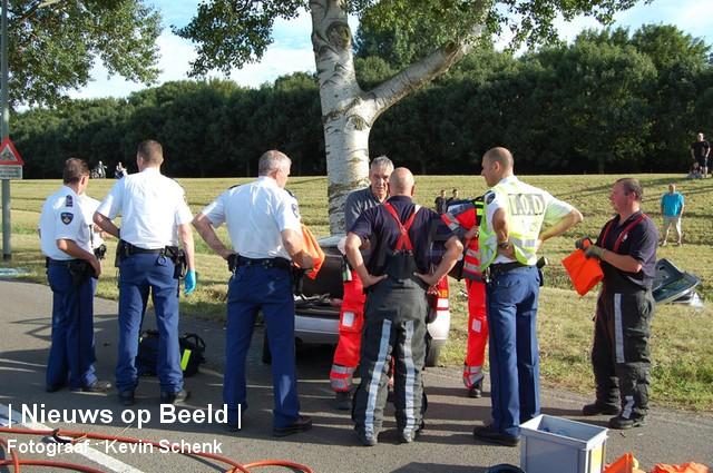 07-09-13-Maassluisesedijk-Vlaardingen-Ongeval6.jpg