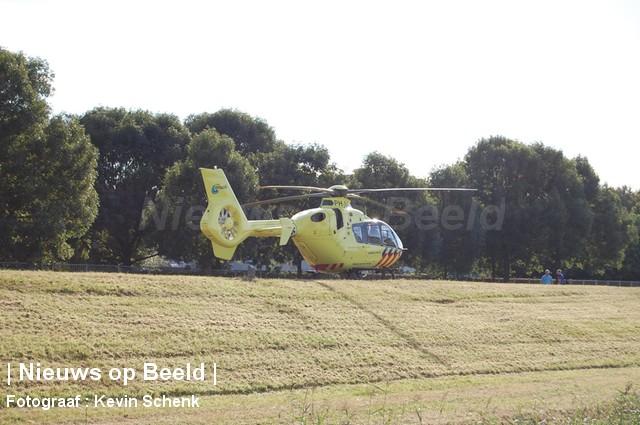 07-09-13-Maassluisesedijk-Vlaardingen-Ongeval7.jpg