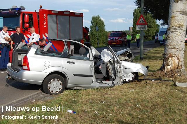 07-09-13-Maassluisesedijk-Vlaardingen-Ongeval8.jpg