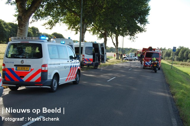 07-09-13-Maassluisesedijk-Vlaardingen-Ongeval9.jpg
