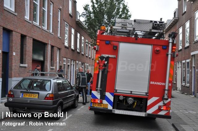07-09-13-Meekrapstraat-Rotterdam-Brandgerucht1.jpg