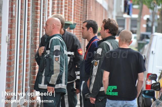 07-09-13-Meekrapstraat-Rotterdam-Brandgerucht3.jpg