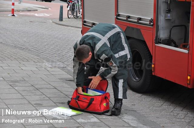 07-09-13-Meekrapstraat-Rotterdam-Brandgerucht4.jpg