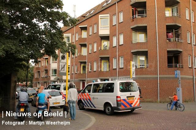 07-09-13-NieuweKerkhof-Vlaardingen-StoffelijkOverschot1.jpg