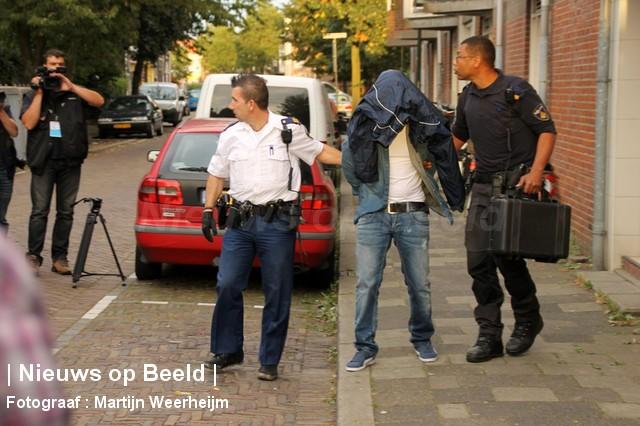 07-09-13-NieuweKerkhof-Vlaardingen-StoffelijkOverschot2.jpg