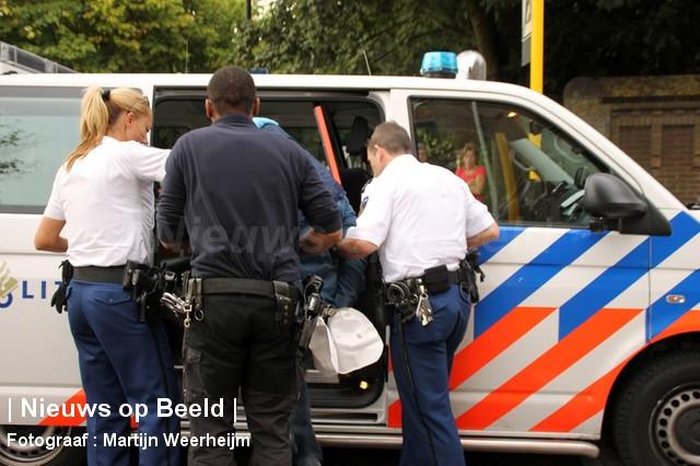 07-09-13-NieuweKerkhof-Vlaardingen-StoffelijkOverschot3.jpg