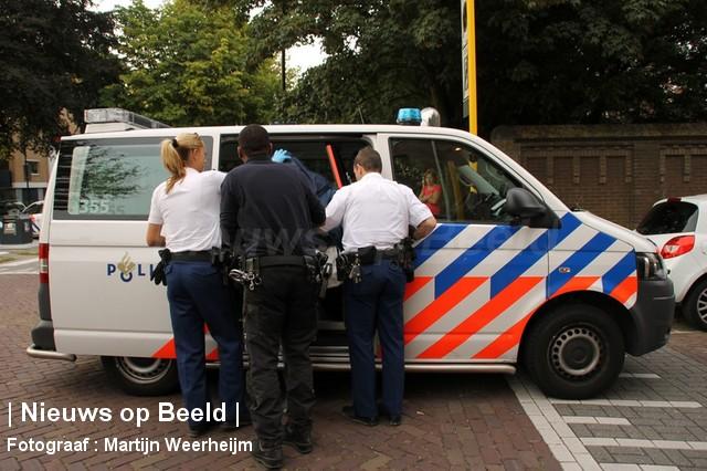 07-09-13-NieuweKerkhof-Vlaardingen-StoffelijkOverschot4.jpg