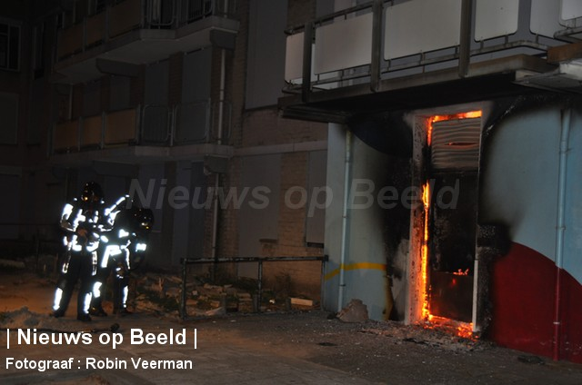 07-09-13-Steinweghof1.jpg