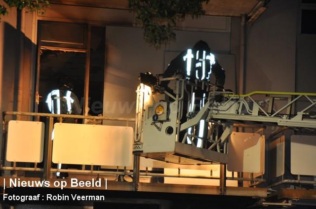 07-09-13-Steinweghof4.jpg