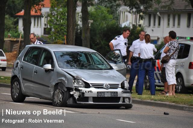 07-09-13-Vaanweg-Rotterdam-Achtervolging08.jpg