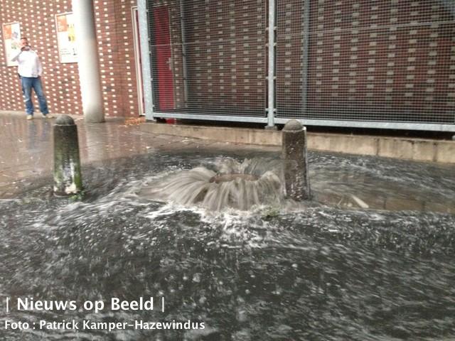 08-09-13-wateroverlast-maassluis-2.jpg