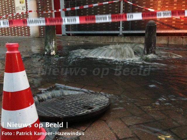 08-09-13-wateroverlast-maassluis-5.jpg