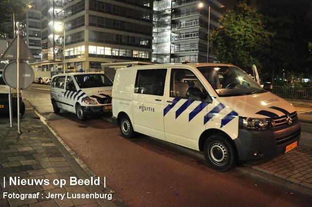 09-09-13-Motorstraat-Rotterdam-Overval3.jpg