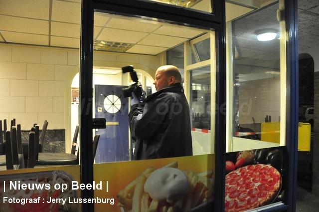 09-09-13-Motorstraat-Rotterdam-Overval4.jpg